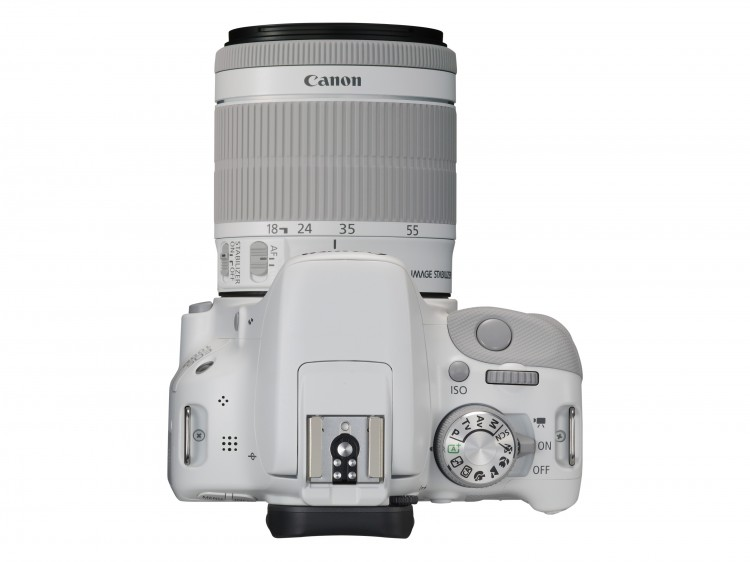 http://photowebexpo.ru/assets/images/STATYI_RELIZI/CANON/White-Edition-100D/100D-w-EF-S-18-55-IS-STM-WHITE-TOP.jpg