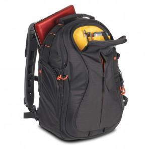 Новые мини рюкзаки KATA MiniBee