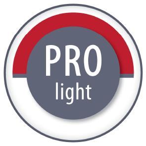 Новые бестселлеры KATA Pro-Light