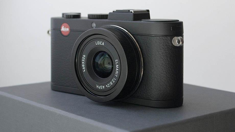 Leica X2 – бюджетный билет в клуб избранных