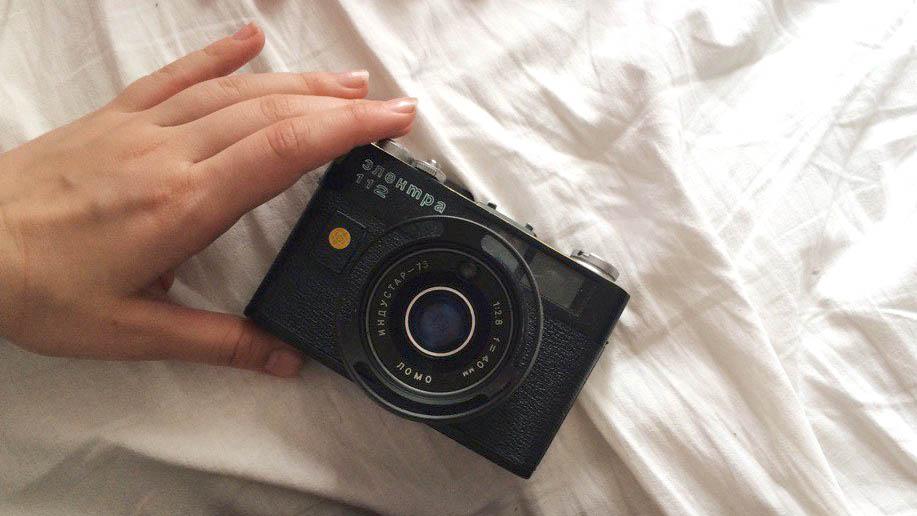 Одного часа фотографа стоимость часовая техника нижний новгород ломбарды