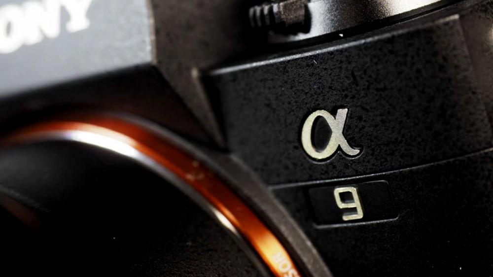 Sony a9: авторский обзор от Александра Насонова.<br>Часть 2