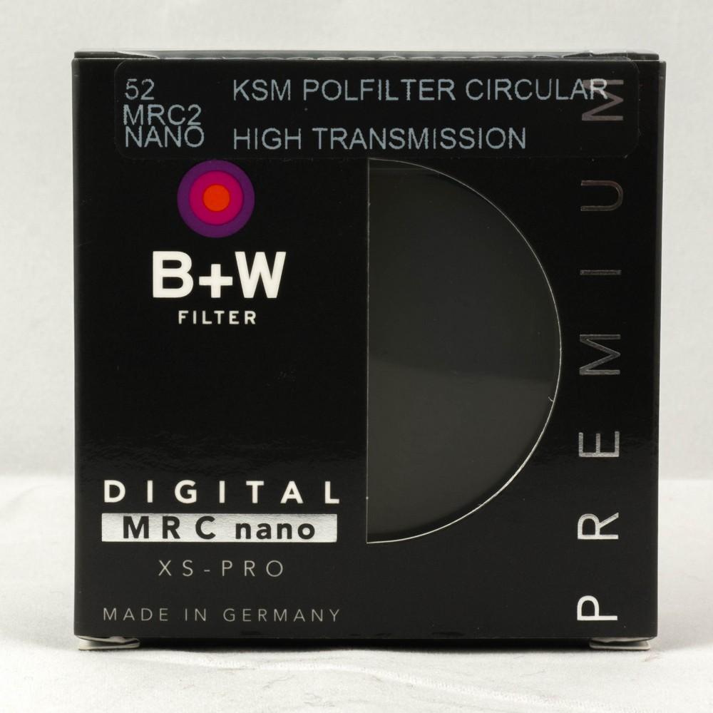 Управление солнцем. Тест светофильтра B+W XS-Pro HTC-POL MRC nano Digital KSM Polfilter Circilar Circilar