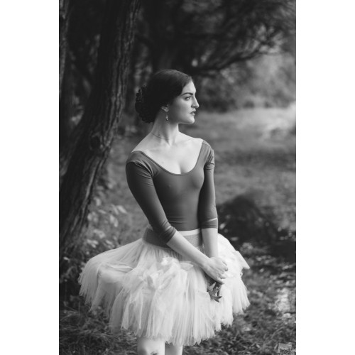 Сергей Гаврилов, портреты. The Best of Russia'15