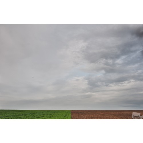 Анна Дунаева, «Геометрия». The Best of Russia'15