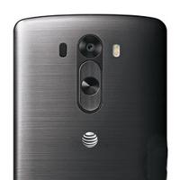 LG представила новый фотомодуль с оптической стабилизацией