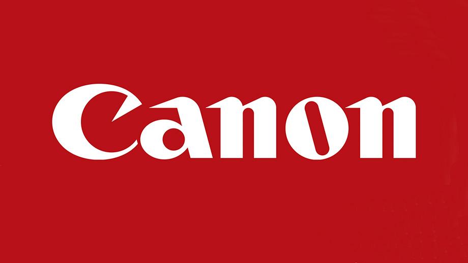 Почему Canon перевернет игру?