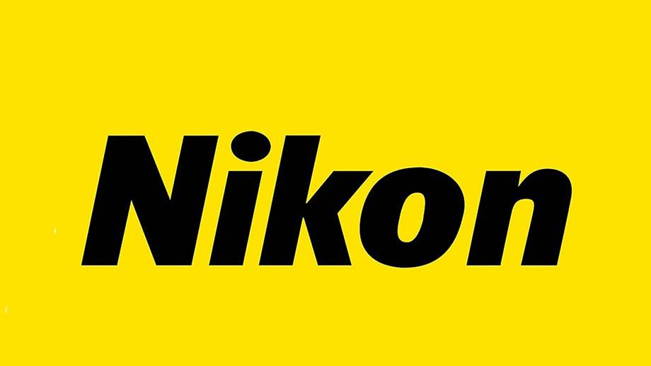 Почему нужно верить в Nikon?