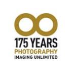 175-летие с момента появления фотографии