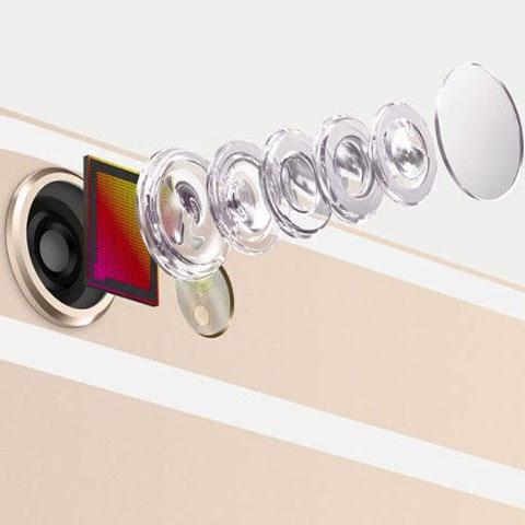 Apple купила израильского разработчика камер, компанию LinX