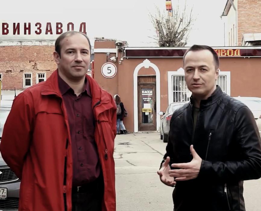Best of Russia 2014. Неоправдавшиеся надежды