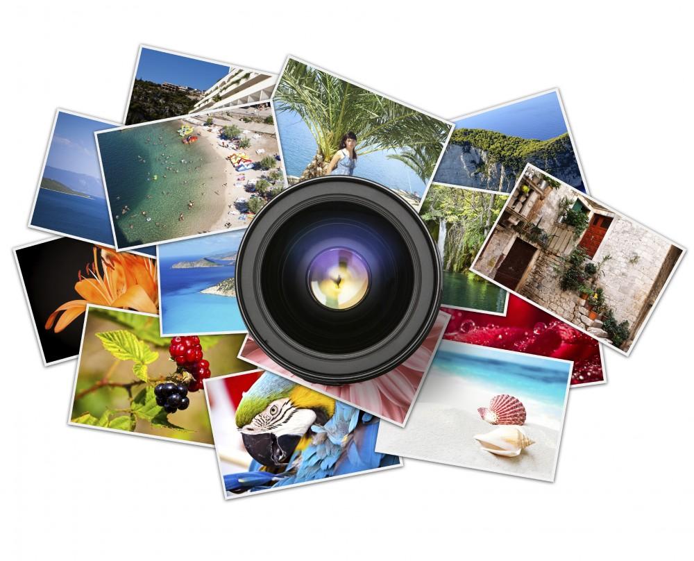 В Германии растут продажи беззеркальных камер