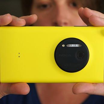 Canon и Microsoft подписали соглашение о патентном сотрудничестве
