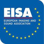 Определены победители EISA' 2013-2014