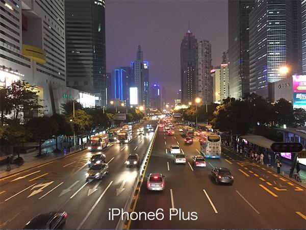 Huawei готовится представить камерофон с постфокусировкой