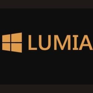 Nokia готовит Lumia 1820 с возможностью фокусировки после съемки