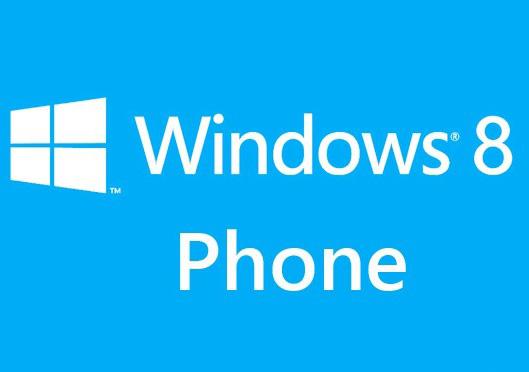 Приложение Lumia Moments для работы с видео на камерофонах