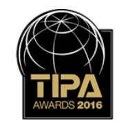 Определены продукты года по версии ассоциации TIPA