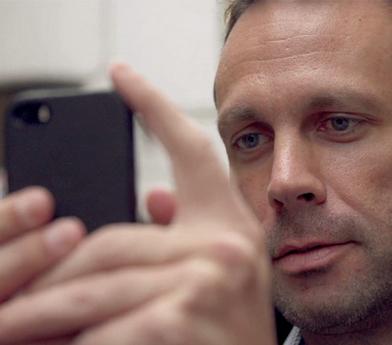 Как стать гуру мобильной фотографии? Ликбез от популярного инстаграмщика Дэна Рубина
