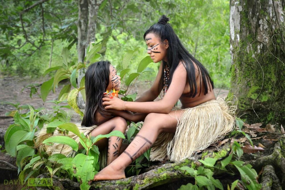 women-in-jungle-movies