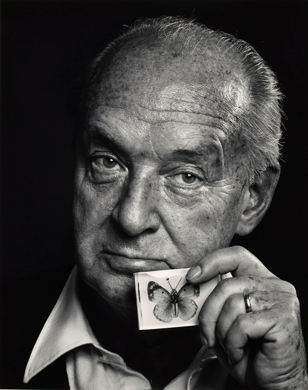 a biography of yousuf karsh an american canadian portrait photographer Yousuf karsh (december 23, 1908 – july 13, 2002) was an armenian-canadian photographer, and one of the most accomplished portrait photographers of the 20th century.
