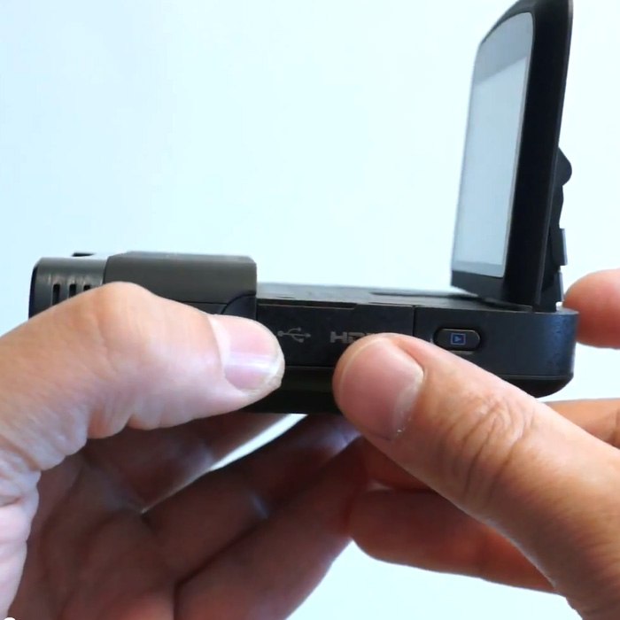 Canon Legria mini x. Взгляд со стороны. Тест