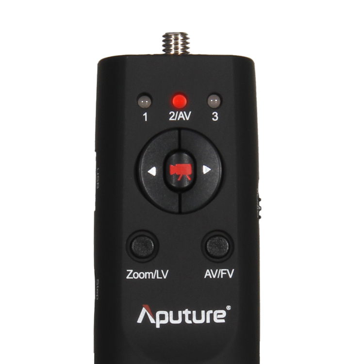 Aputure V-Grip VG-1