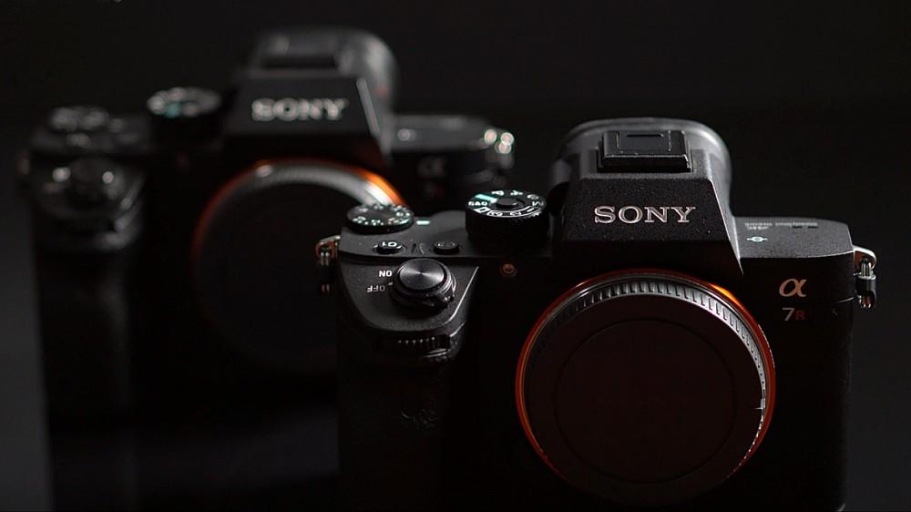 Sony a7R3 – переоцененная камера? Тест