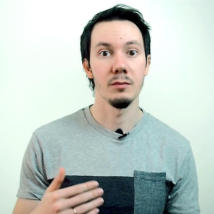 Olympus Pen-F как инструмент видеографа. Нестандартный тест. Часть 2