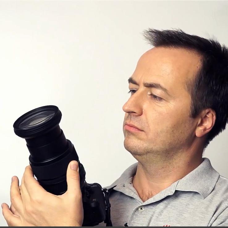 Тест объектива Sigma AF 24-105mm f/4 DG OS HSM Art