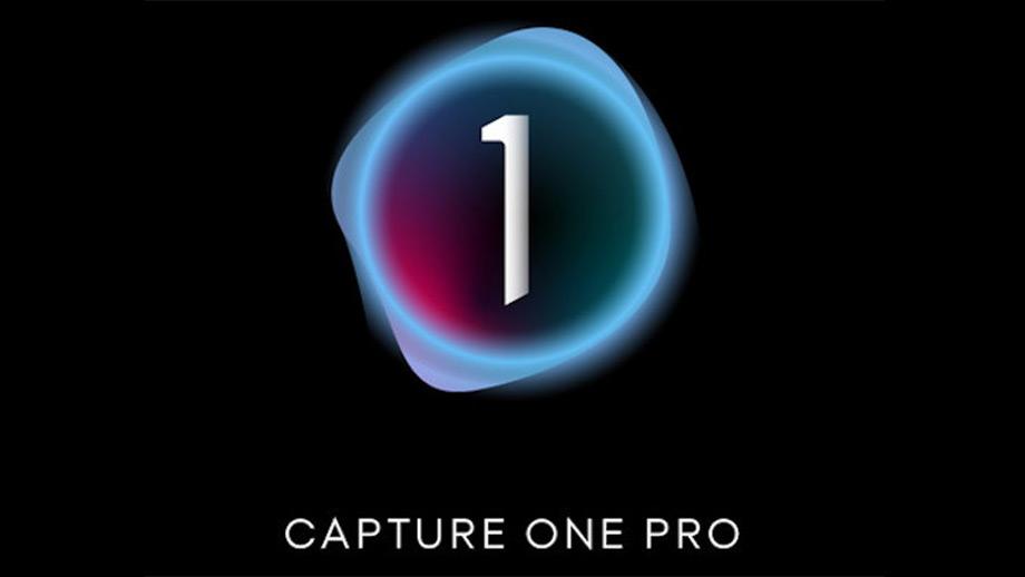 Capture One 21 получила обновление 14.0.2