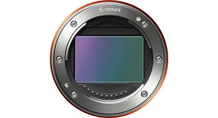 В сети появились слухи о новых камерах Sony A7S IV, A9 III и объективе 100mm серии GM