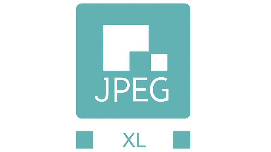 JPEG XL – новый формат сжатия с обратной совместимостью