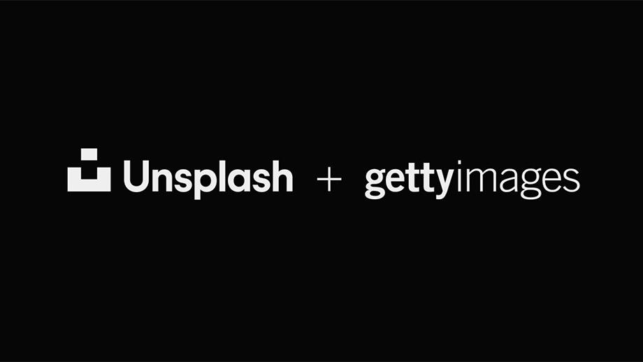 Getty Images приобретает Unsplash