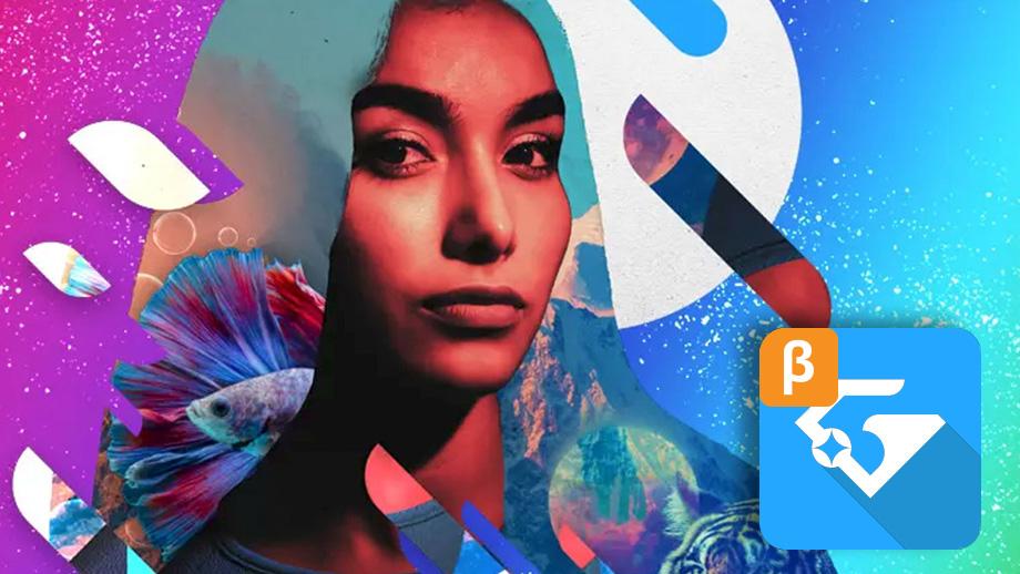 ACDSee снова в деле: Gemstone – очередной конкурент Photoshop