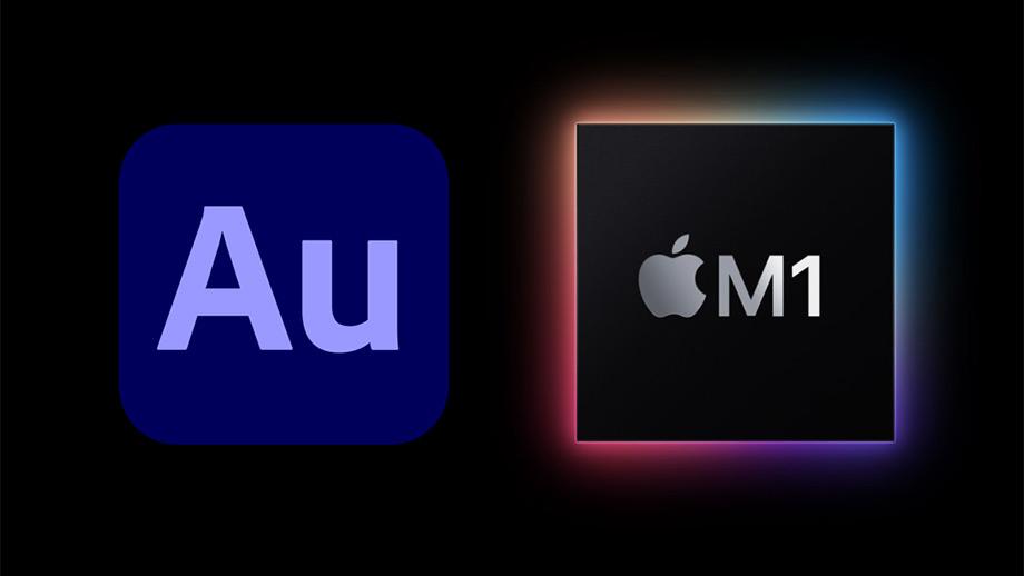 Весенние обновления Adobe Audition 14.2 и Premiere Pro 15.2
