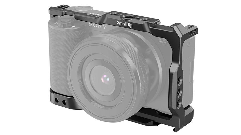 Риг SmallRig для Sony ZV-E10