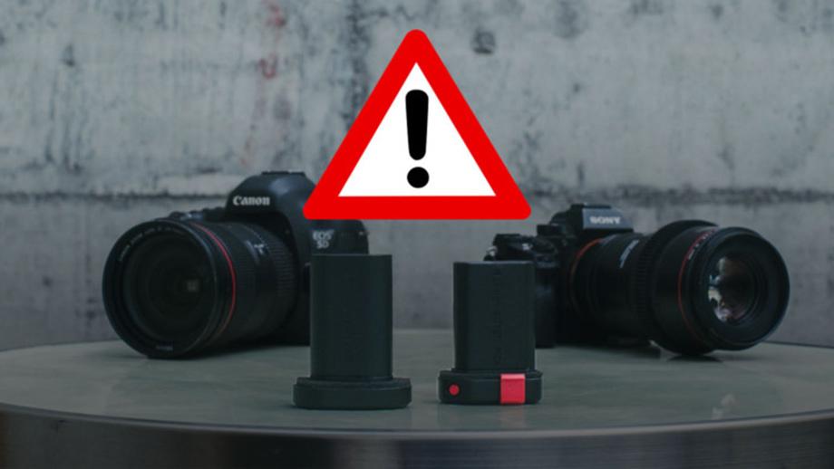 Кампания X-tra Battery на Kickstarter – липа?