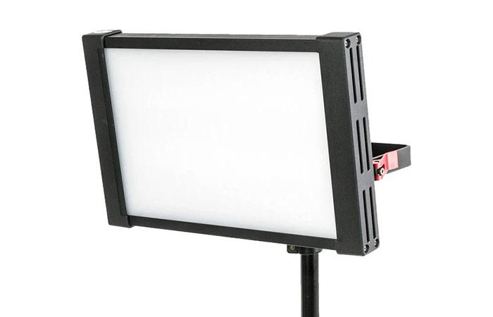 Светодиодная панель CAME-TV Boltzen P-1200R RGBDT
