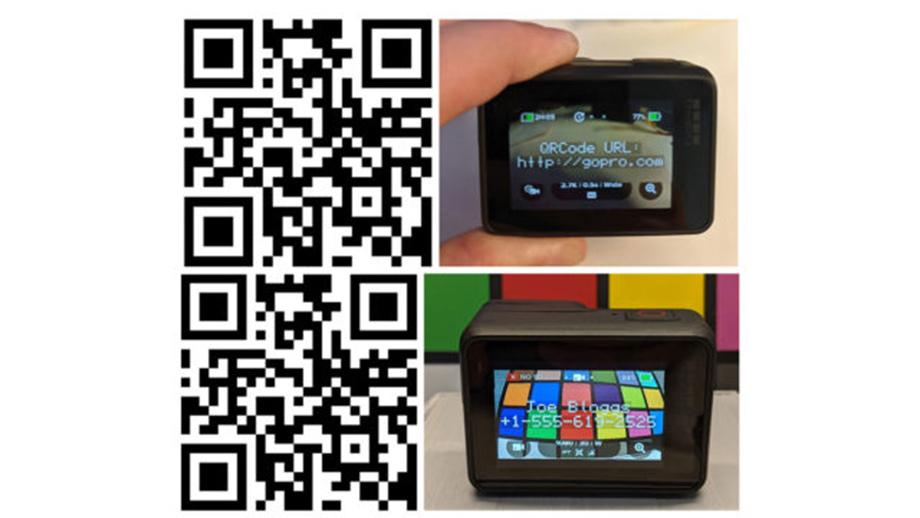 GoPro Labs открыла доступ к настройкам HERO8 Black