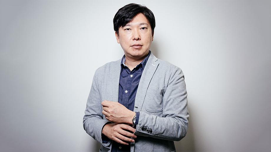 Интервью Keiji Oishi из Nikon для DPReview