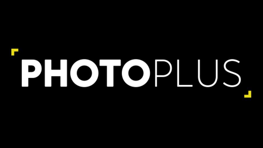 PhotoPlus в этом году будет виртуальной