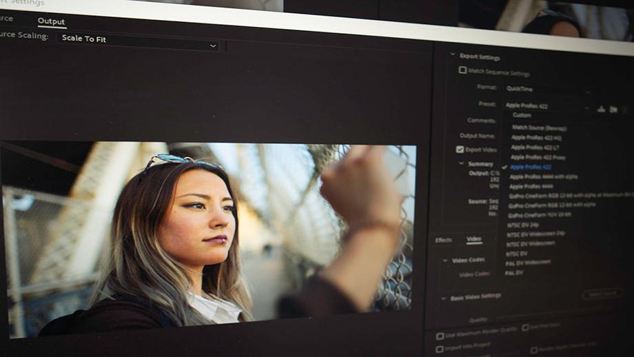 Большое весеннее обновление приложений Adobe Creative Cloud