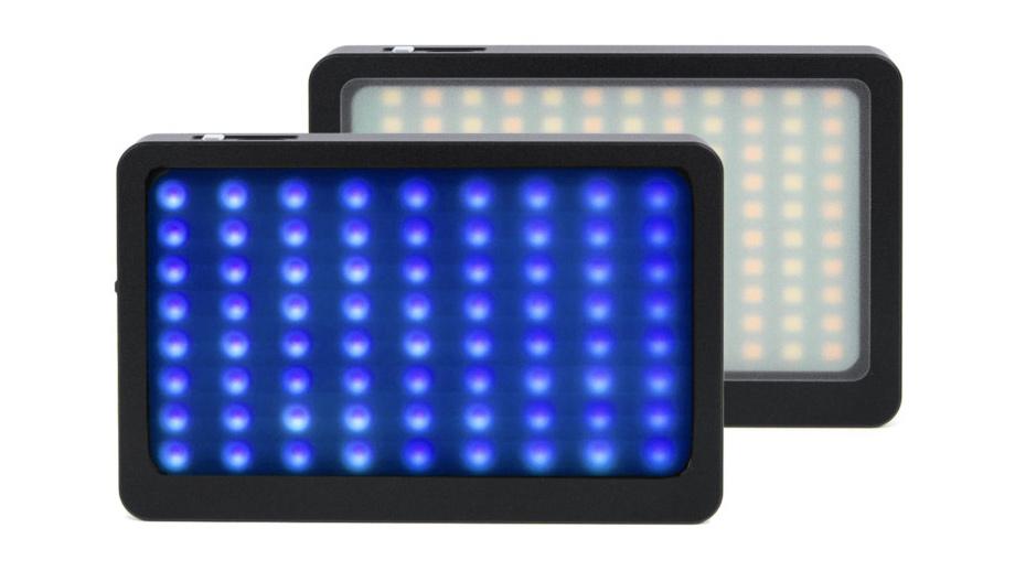 Новые лампы линейки Prolight LED от Sandmarc