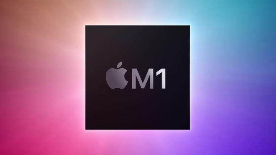 Бета-версии Adobe Premiere Pro, Premiere Rush и Audition получили поддержку Apple M1
