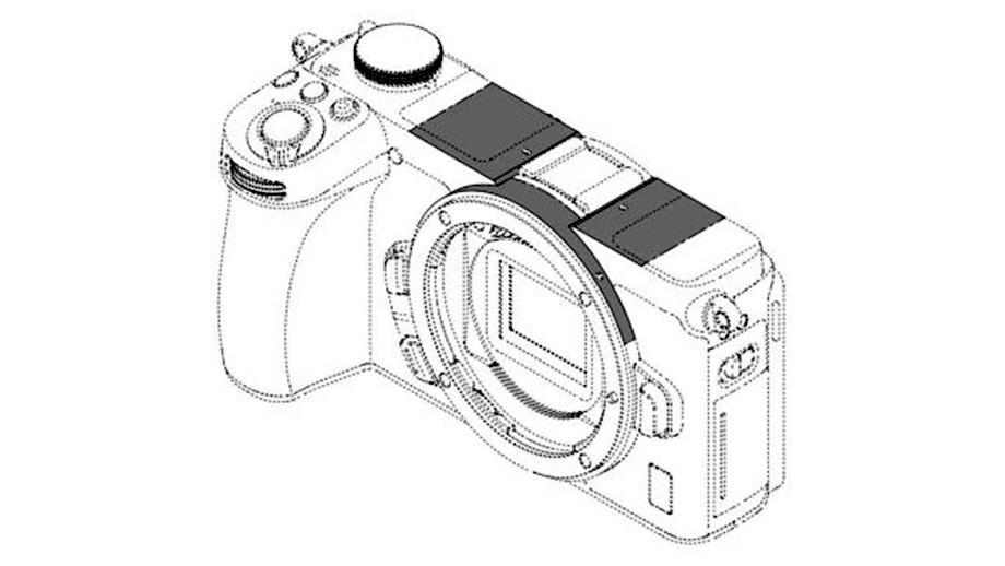 Nikon зарегистрировала две новые камеры. Nikon Z5 и Nikon Z30?