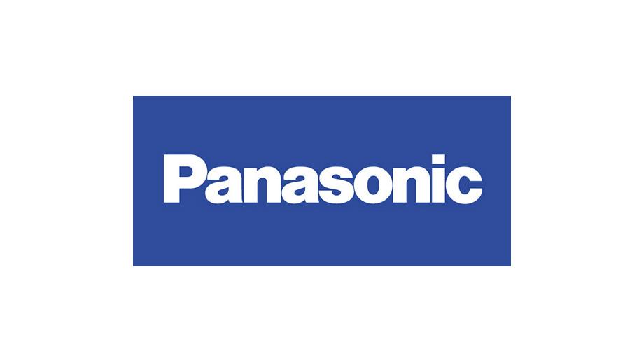 Новые слухи и подробности о MFT камере Panasonic DC-BGH1