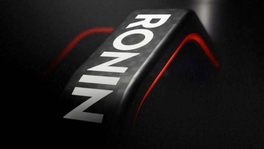 Компания DJI анонсирует новый стедикам Ronin 10 сентября 2020 года