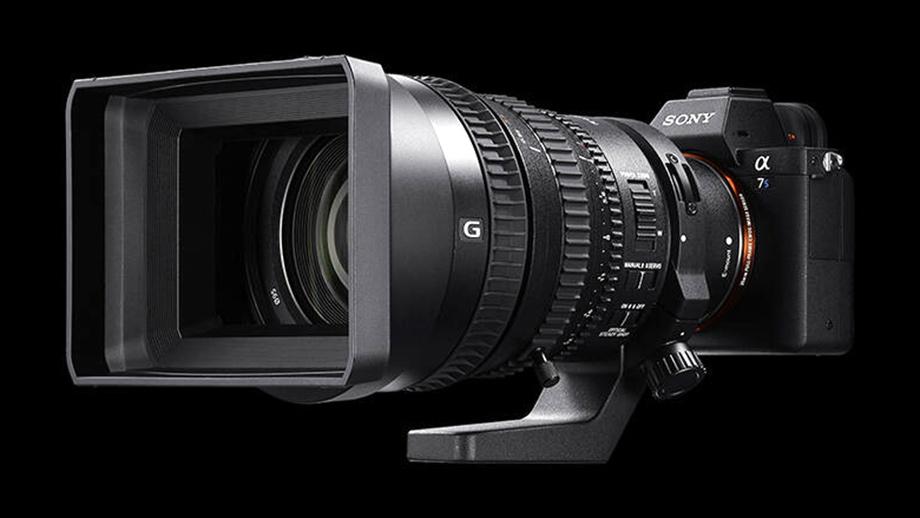 Новые слухи о Sony a7S III – режима 8K не будет