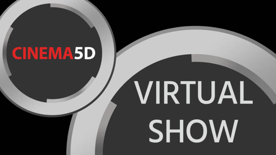 Выставку NAB 2020 проведут виртуально?